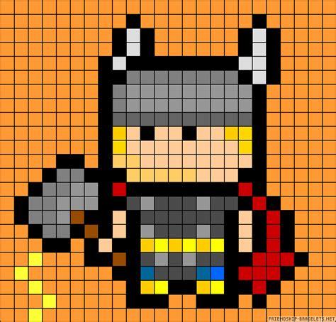 514 x 715 gif 12kb anses calendario de pagos septiembre 2012 para the gallery for gt minecraft pixel art templates