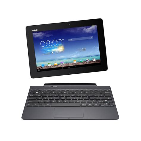 Keyboard Asus Transformer asus transformer pad infinity tf701 released in us canada
