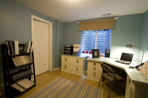 como decorar oficina en casa c 243 mo decorar la oficina en casa