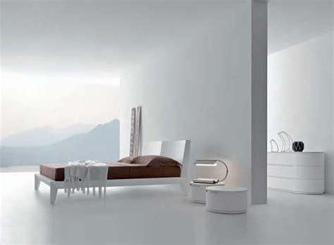 minimal design modern luxury bedroom interior design ideas minimalist
