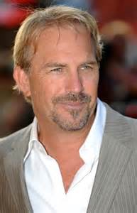 Kevin costner is reportedly in talks to star in a new amazon series