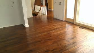 Hardwood Floor Options A Complete Guide To Home Flooring Options Majestic Construction Majestic Construction