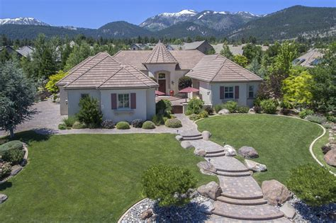 houses for sale reno lovely luxury homes for sale inspiration home gallery image and wallpaper