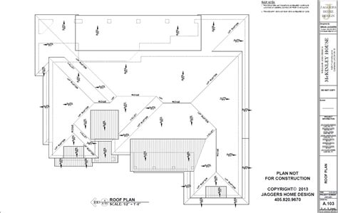 floor plan with roof plan what s in a plan jaggers home design