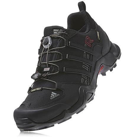 adidas gore tex adidas terrex swift r gore tex walking shoes 50 off