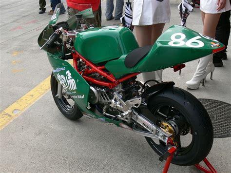 Mini Motorrad Laden by Minigp Bikes Motorr 228 Der Pit Bonsaibike Club