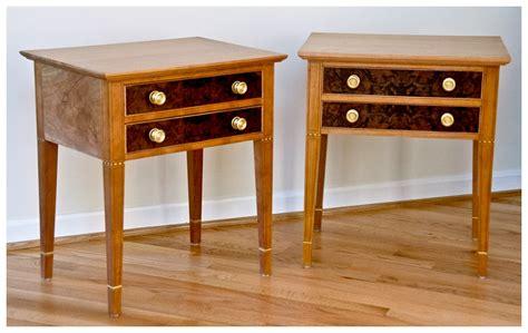 Kursi Sofa Virginia Al Custome furniture focus federal tables heller and heller
