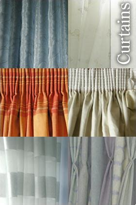 factory direct drapes discount code vista curtains and blinds curtains blinds