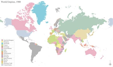 map world empires empire wikiwand