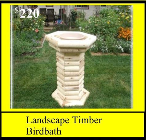 Landscape Timber Basket 1000 Images About Landscape Timber Projects On