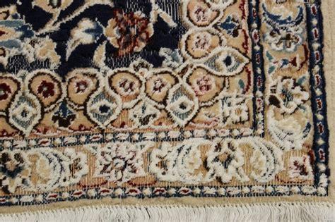 wool moths in rugs photos beware killer moths when you store your area rugs sedona az
