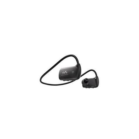 Sony Walkman Sports Mp3 Player Nwz Ws615 Original 1 sony walkman nwz ws615 16gb nz prices priceme