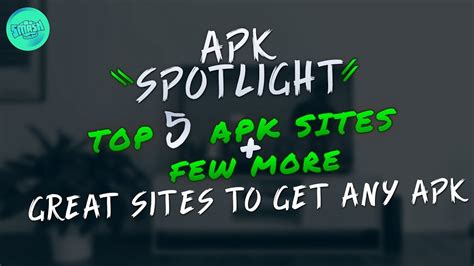 best apk site top apk to grab any apk you want free apks paid aps modded apks and more