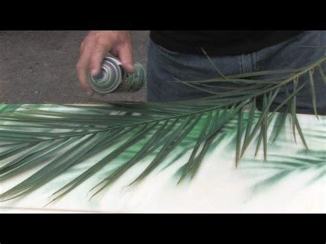 spray painting your surfboard spray painting a surfboard tips and ideas yahoo answers