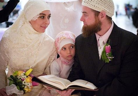 Wanita Hamil Hubungan Suami Istri 5 Perbedaan Pria Dan Wanita Yang Harus Disadari Suami Istri