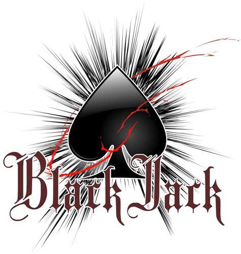 blackjack wallpaper images for gt blackjack wallpaper cliparts co