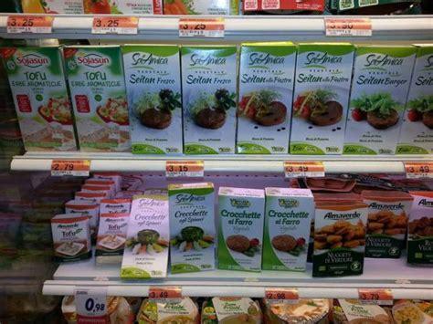 alimenti vegani dietro al mercato degli alimenti vegani science pub