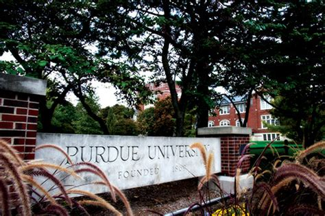 Purdue Mba Ranking by Top 20 Most Affordable Master S In Agriculture