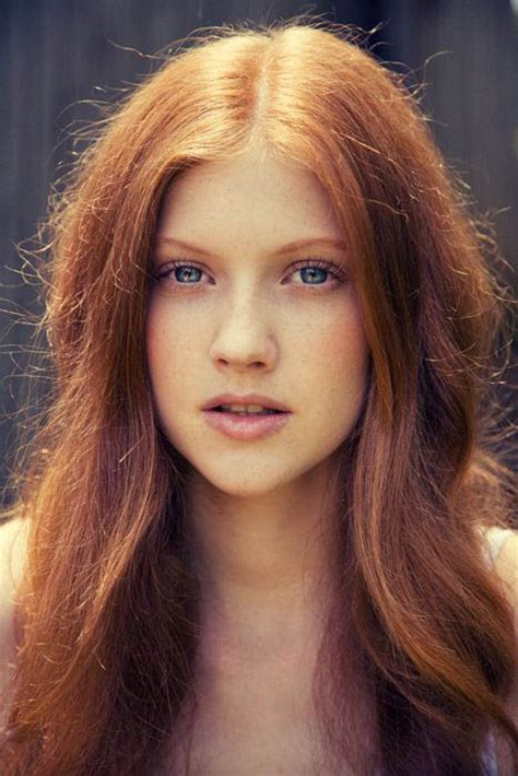 ginger hair color dark ginger red hair color dark brown hairs