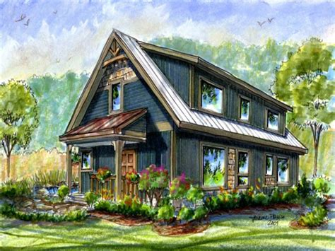 home design for solar passive solar home design passive solar log home energy