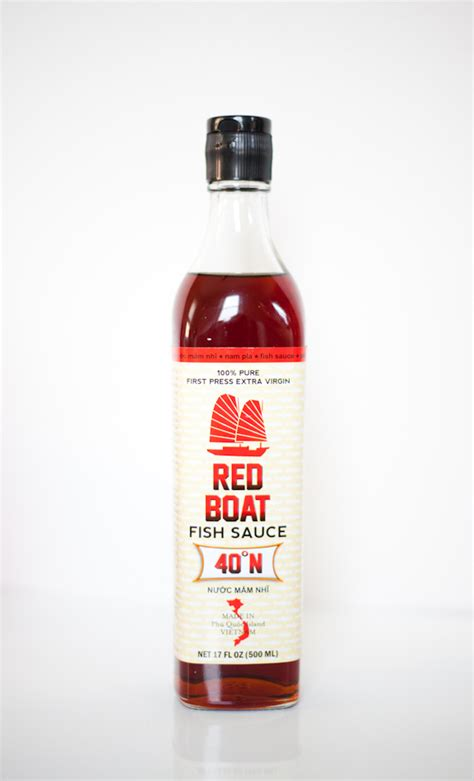 red boat fish sauce red boat fish sauce from phu quoc meat loves salt