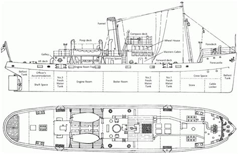 razor mini motorcycle wiring diagram imageresizertool