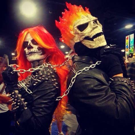 ulasan film ghost rider 25 best ideas about ghost rider costume on pinterest