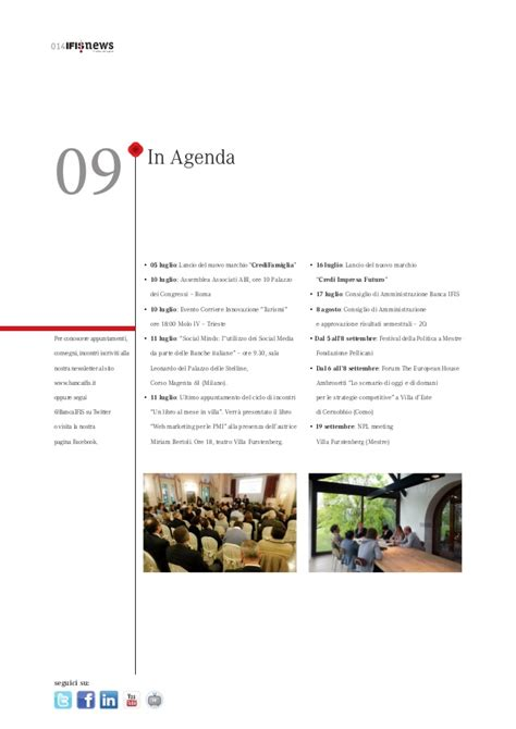 ifis roma newsletter gruppo ifis 6