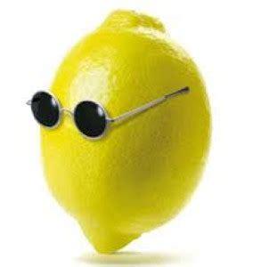 Abs Lemon Outer lemon r us deviantart