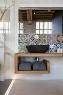 len fã rs badezimmer 220 ber 1 000 ideen zu badezimmer auf badezimmerspiegel b 228 der und bad