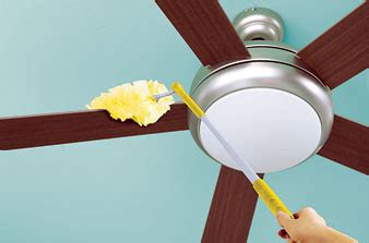 5 important maintenance tips for ceiling fans california