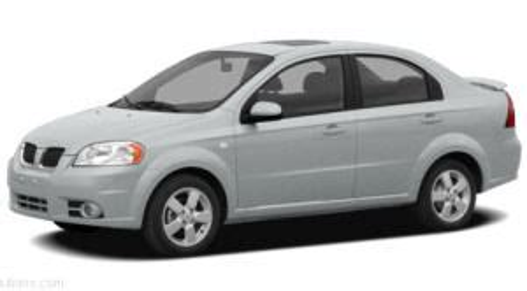 buy car manuals 2010 pontiac g3 seat position control 2010 pontiac g3 specifications car specs auto123