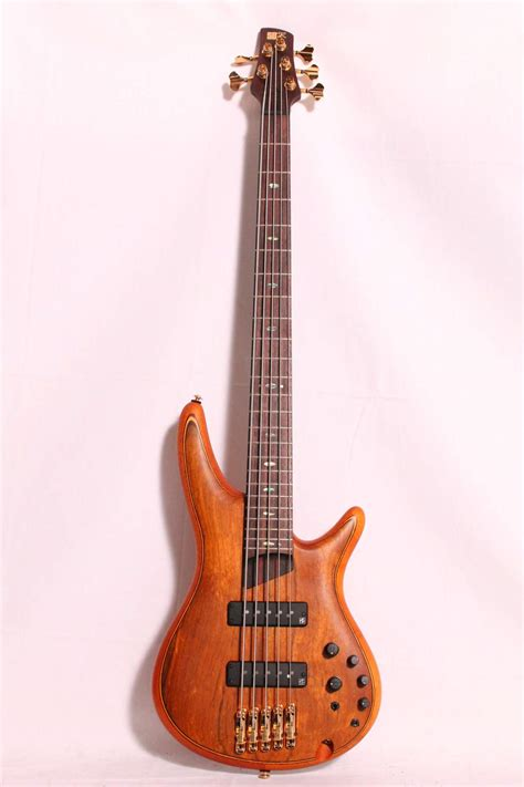 Gitar Ibanez Premium Paketan 1 ibanez sr1205 premium bass guitar musicorp australia