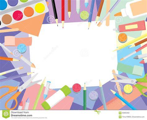 craft background craft background www pixshark images