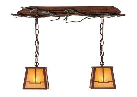 tree branch ceiling light fixture branch light fixture 2125 branch hanging fixture paul