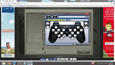 youtube xpadder tutorial tutorial xpadder para cualquier juego youtube