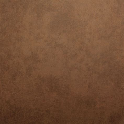 upholstery suede aged brown distressed antiqued suede faux leather
