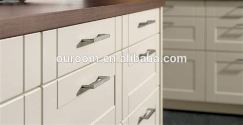 bedroom furniture hardware handles zinc alloy bedroom drawer cabinet bedroom