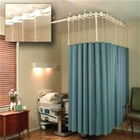 hospital track curtain system welcome to medicare limited