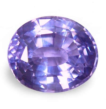 Sapphire 656 Cts unheated purple sapphires padparadschas burmese blue sapphires ceylon rubies unheated yellow