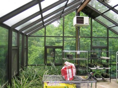 Green Gable Roofing Gable Roof Greenhouse