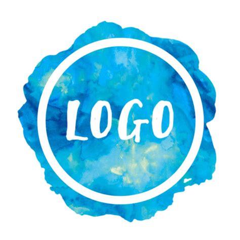design logo apk watercolor logo maker small business logo design app apk