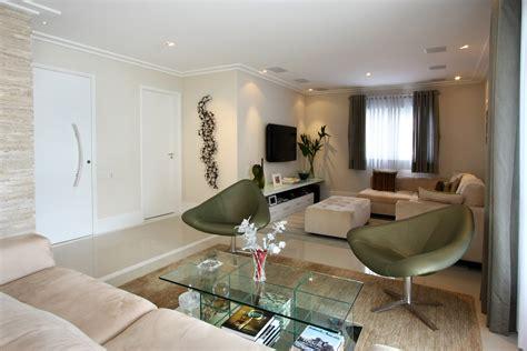 decorar sala virtual decora 231 227 o de sala de estar