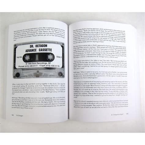 black deion sanders 21 jersey treasure p 540 checkthetech2 book1