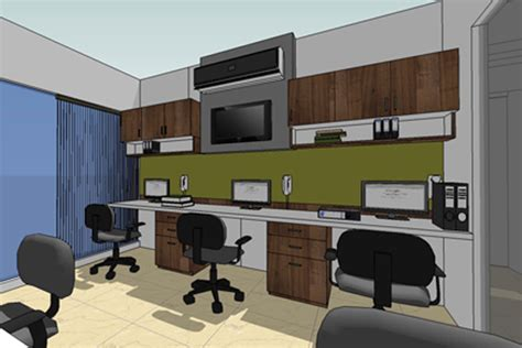 small office interior design small office interior design