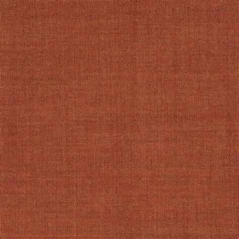 kvadrat upholstery maharam remix by kvadrat fabric pinterest products