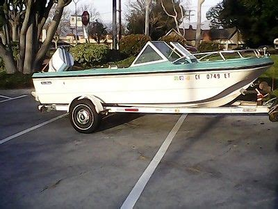 tri hull fishing boat for sale chrysler tri hull boats for sale