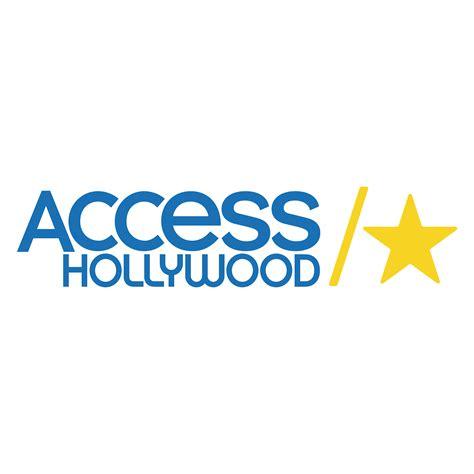 videos access hollywood access hollywood keith harrison