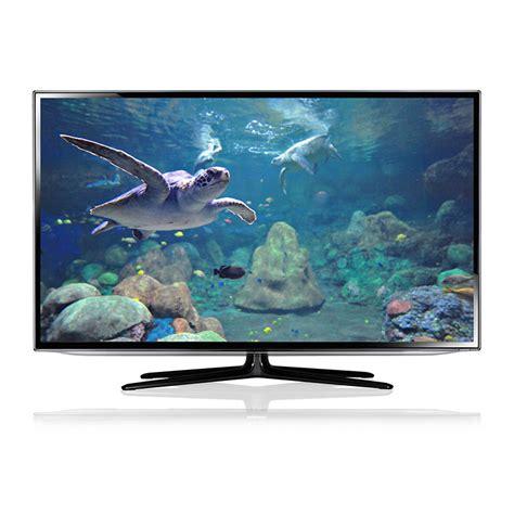 Led Tv 32 Inch 3d 2012 ua32es6200r smart 32 inch hd led tv samsung uae