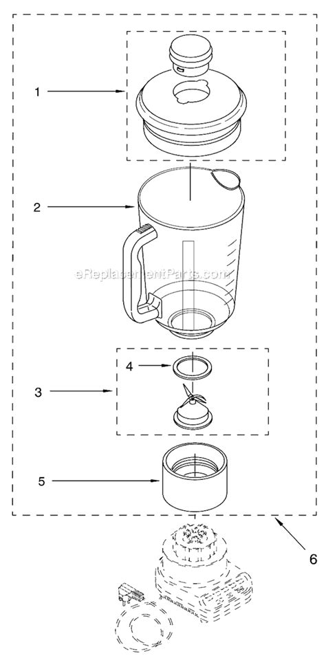 Kitchenaid Order Status Fr 246 Kaminofen Fke Aqua Benited Gt Sammlung